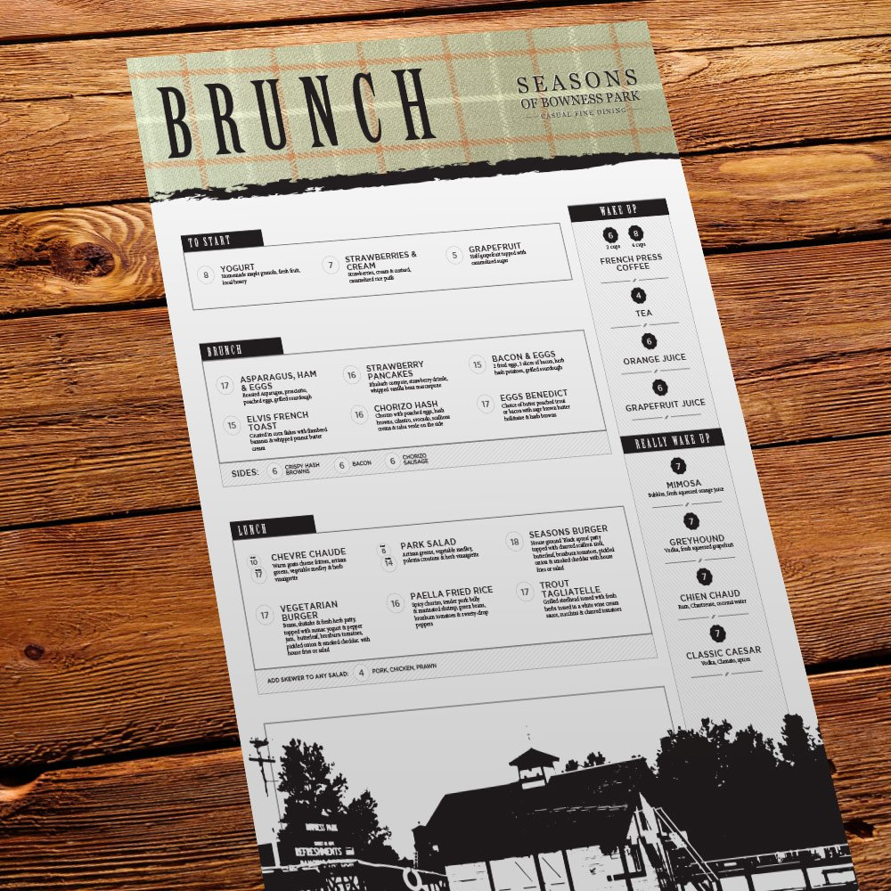 //seasonsofbownesspark.ca/wp-content/uploads/2015/05/Menu-Brunch_Thumb.jpg