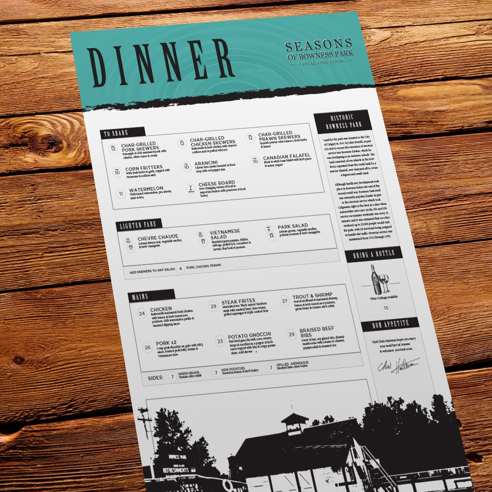 //seasonsofbownesspark.ca/wp-content/uploads/2015/05/Menu-Dinner_Thumb.jpg