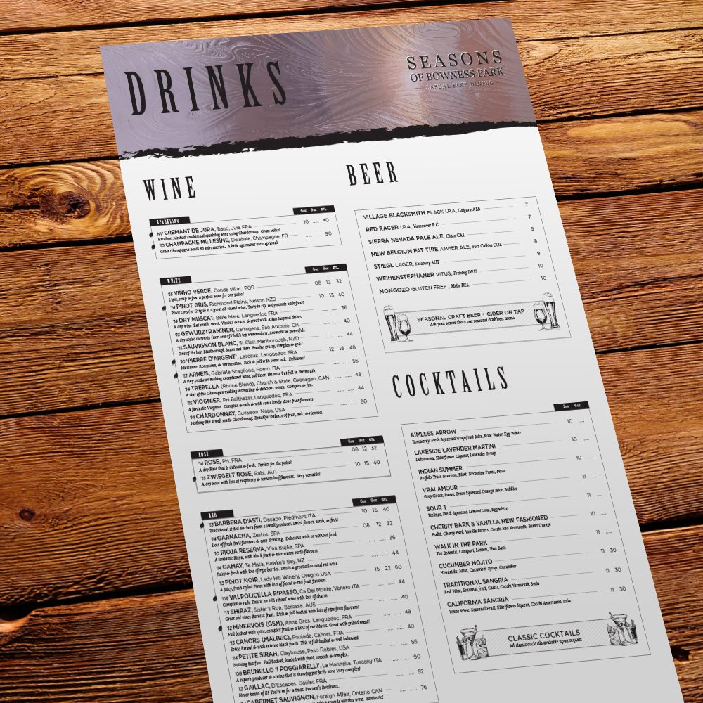 //seasonsofbownesspark.ca/wp-content/uploads/2015/05/Menu-Drinks_Thumb.jpg