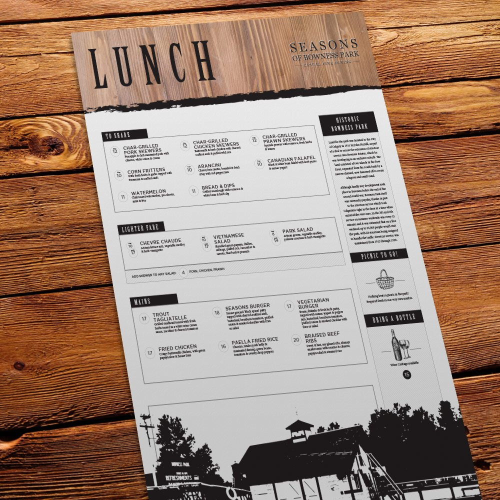 //seasonsofbownesspark.ca/wp-content/uploads/2015/05/Menu-Lunch_Thumb.jpg
