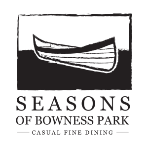 https://seasonsofbownesspark.ca/wp-content/uploads/2015/05/SEA_PRIMARY_S_r1-300x300.png