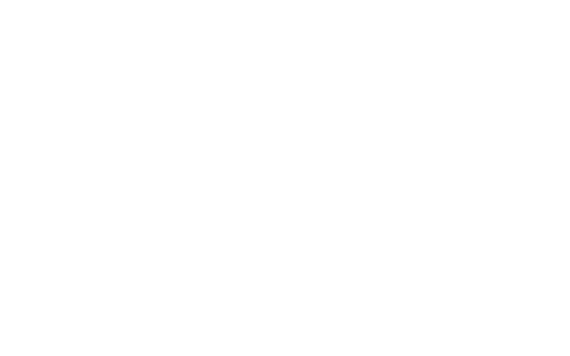 //seasonsofbownesspark.ca/wp-content/uploads/2015/05/giftcard.png